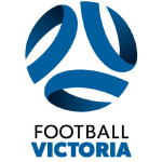 Coronavirus Advice for Clubs, as per Football Victoria